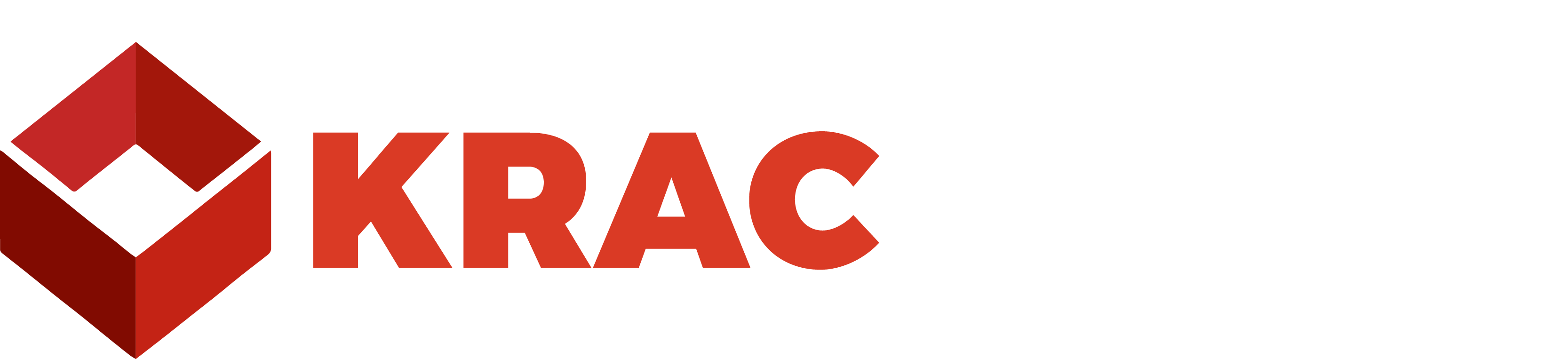 KracRadio Boutique