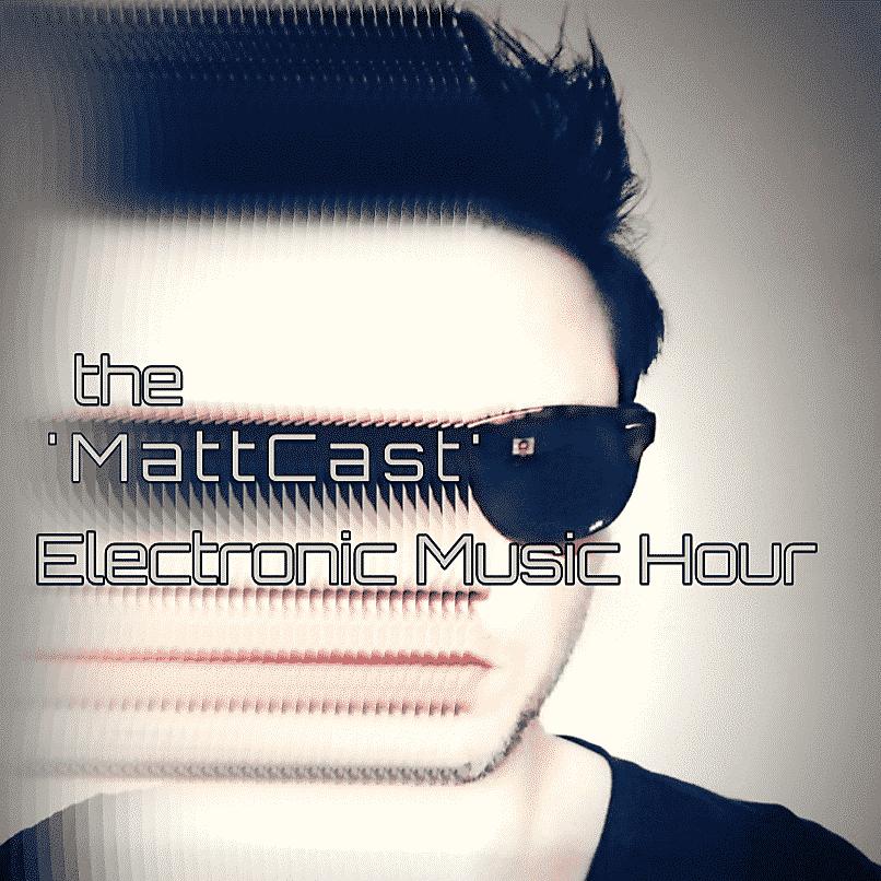 The MattCast Show Podcast Krac Radio