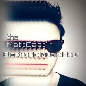 The MattCast Show