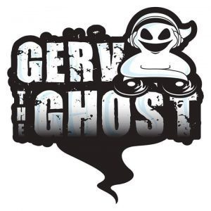 Gerv The Ghost