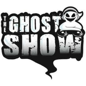 The Ghost Show 2.0