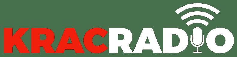kracradio radio internet online free gratuit music musique montreal