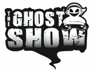 ghosts how