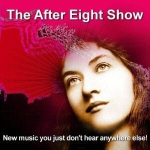 The After Eight Show