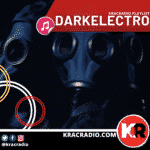 Dark Electro