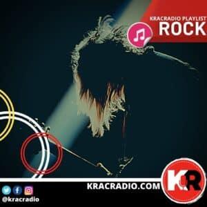 Playlist Rock Spotify