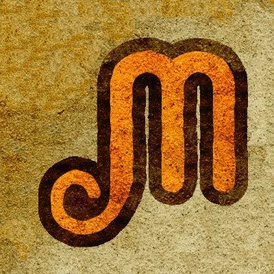 monk-a-tonk