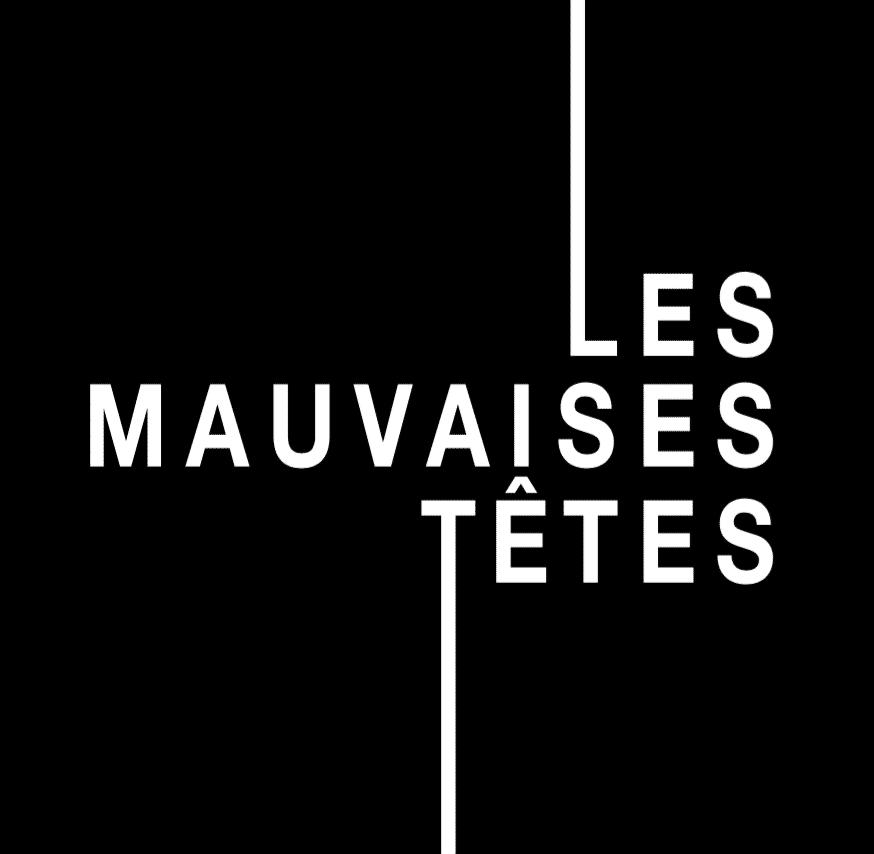 Les Mauvaises Tetes Rock Francophone