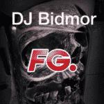 DJ Bidmor