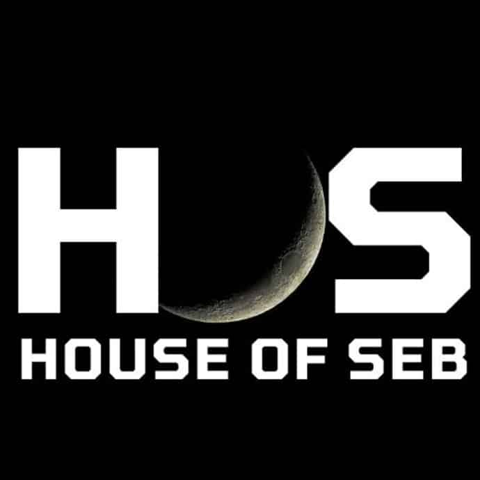House Of Seb french producer France