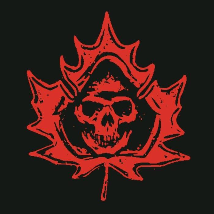 Obey The Brave Ontario Montreal Hell for Breakfast Canada - Metalcore
