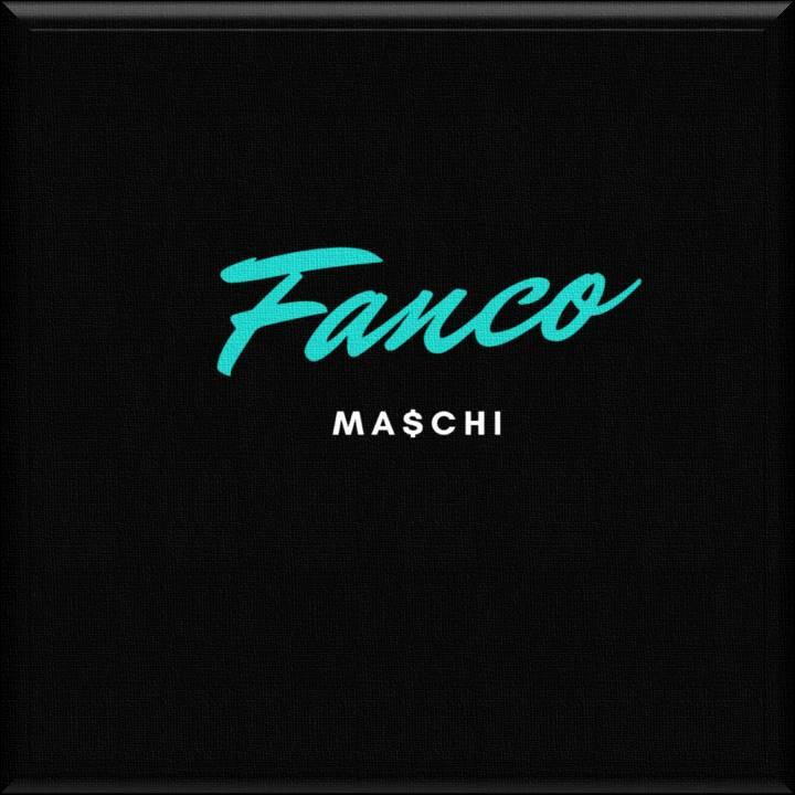 Fanco Maschi Deep House Producer