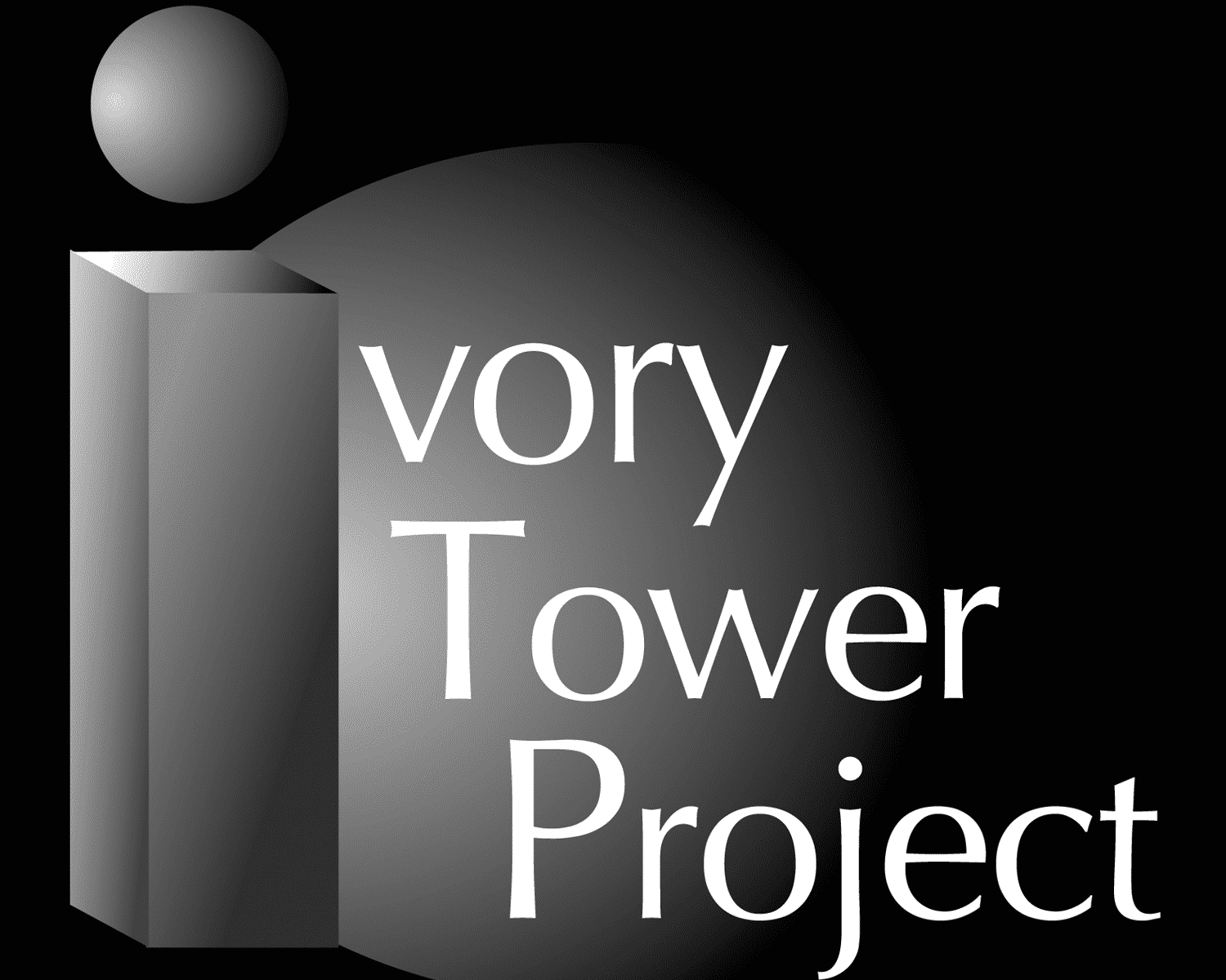 Ivory Tower Project Independant Rock Old School - Artists