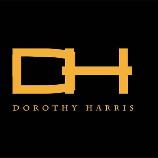 Dorothy Harris indie rock spain