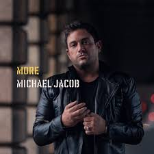 Michael Jacob french france indie pop