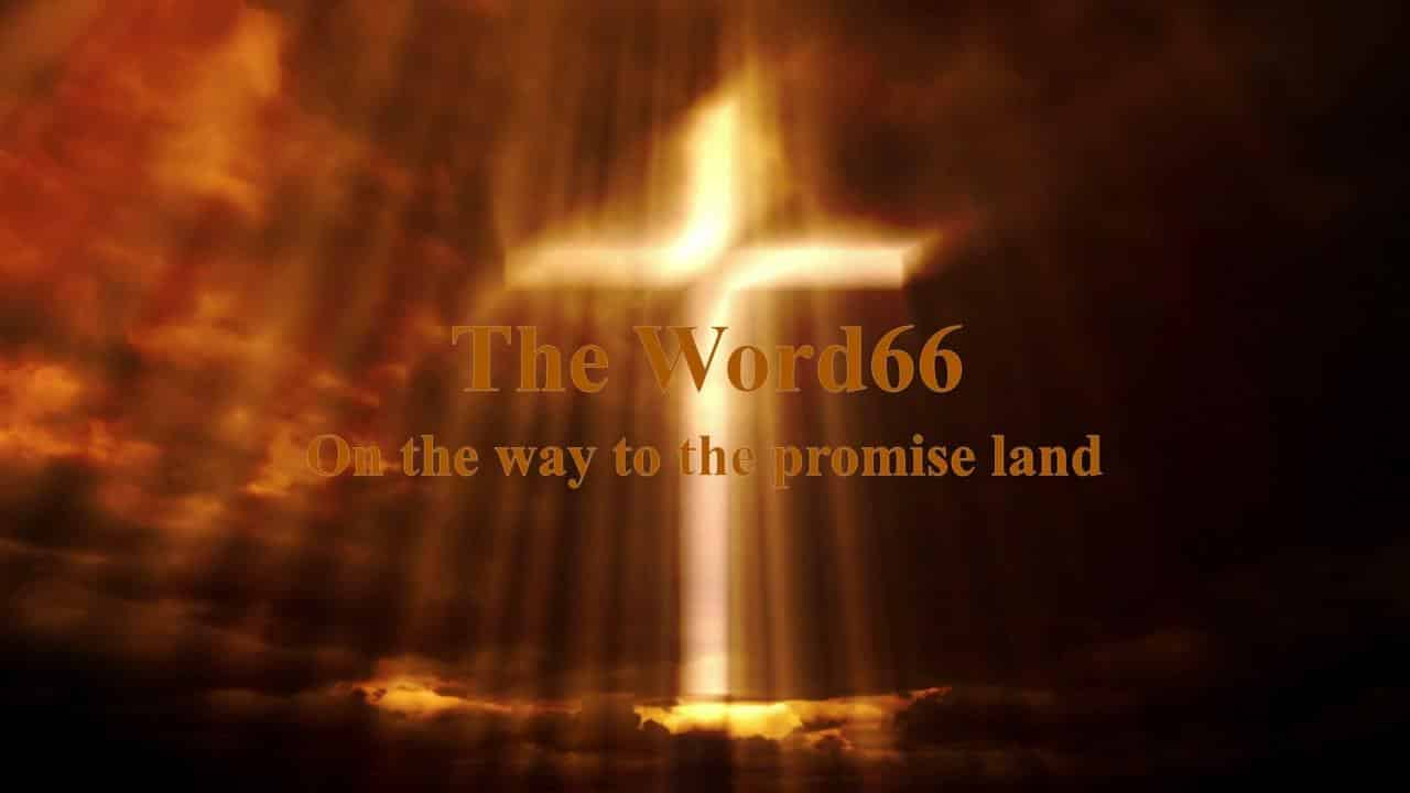 The Word66 Christian Rock
