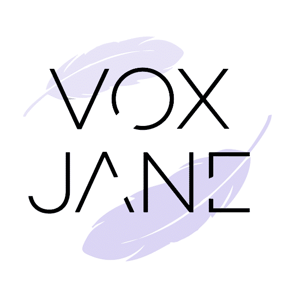 Vox Jane Macedonia