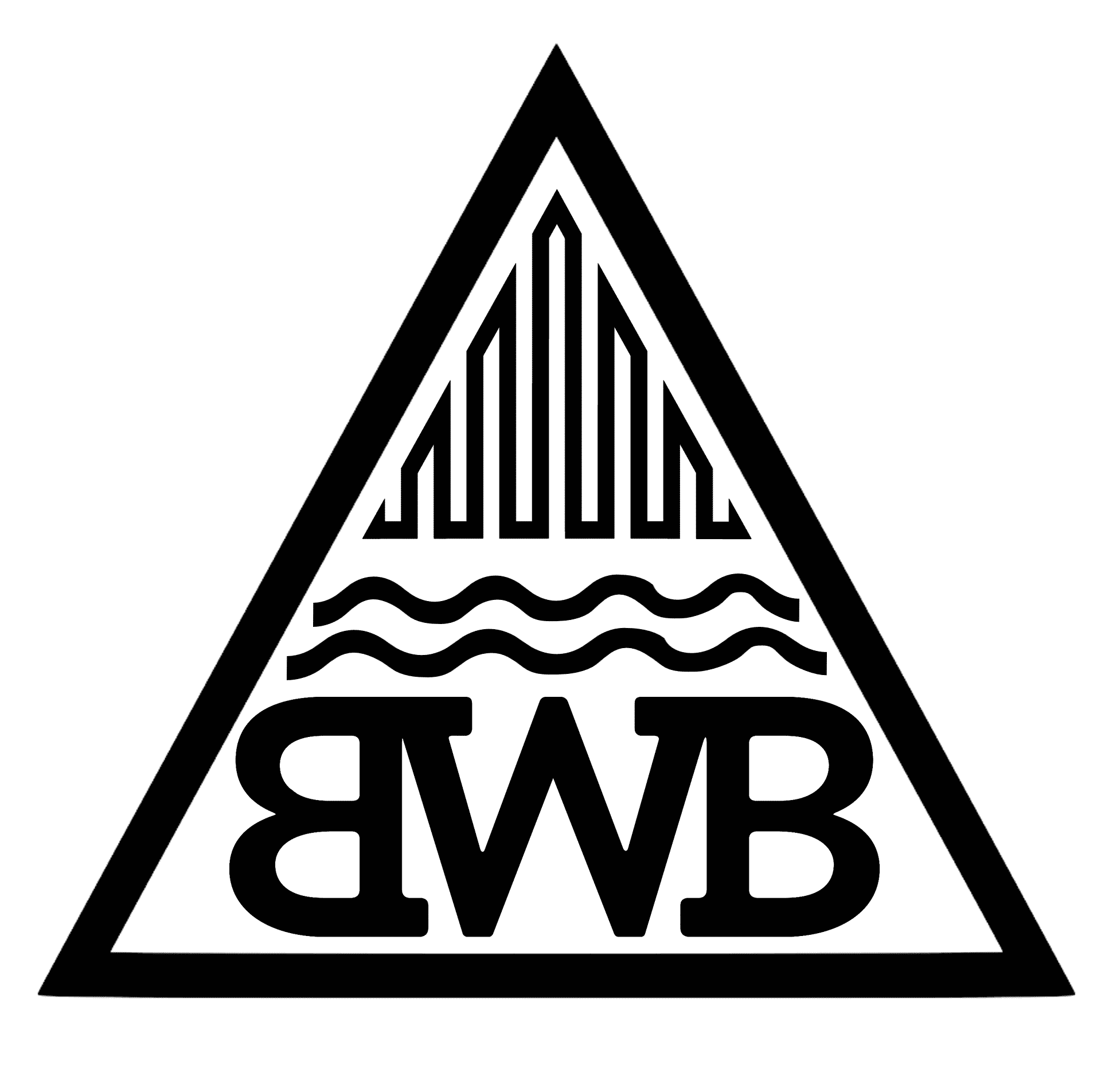 bwb Black Water Brigade - Ontario - Rock
