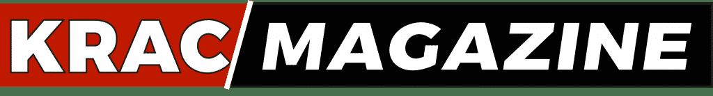 Krac Magazine