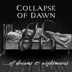 Collapse of Dawn
