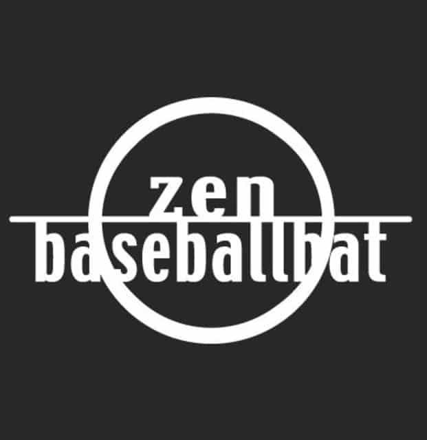 zen baseballbat ska punk reggae england