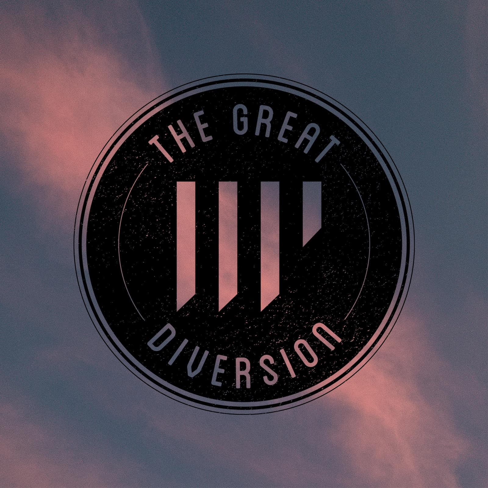 the great diversion post hardcore rock ontario