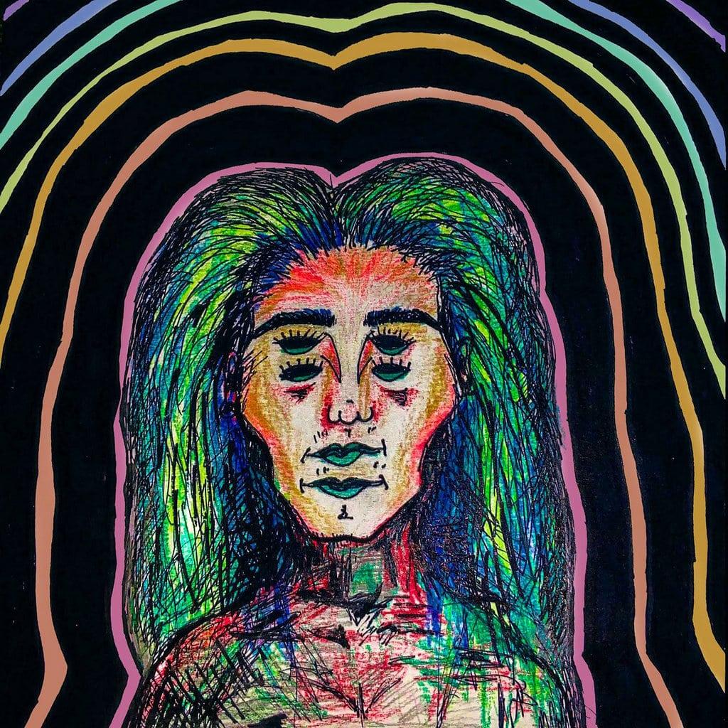 (EM) introspective indie rock wisconsin
