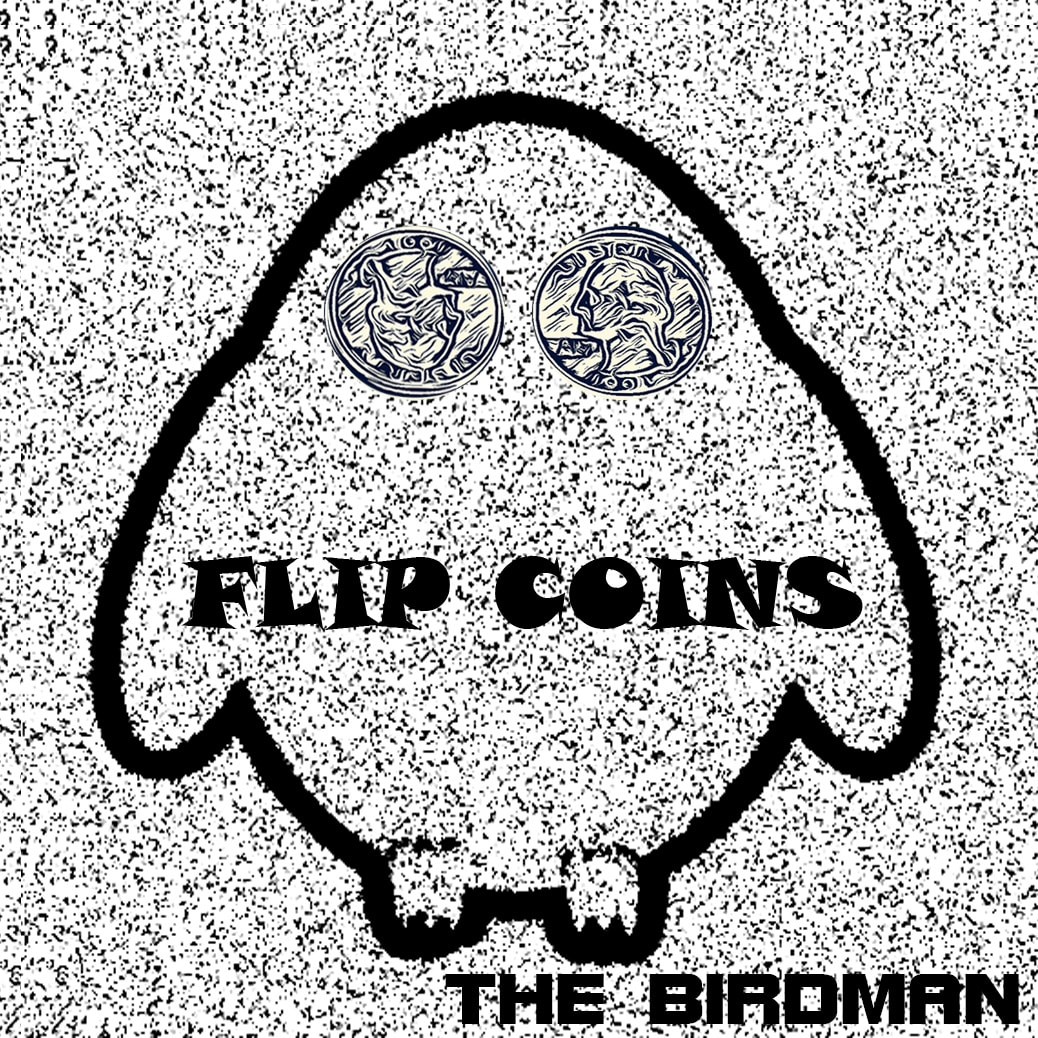 Flip Coins Alternative pop rock band italy