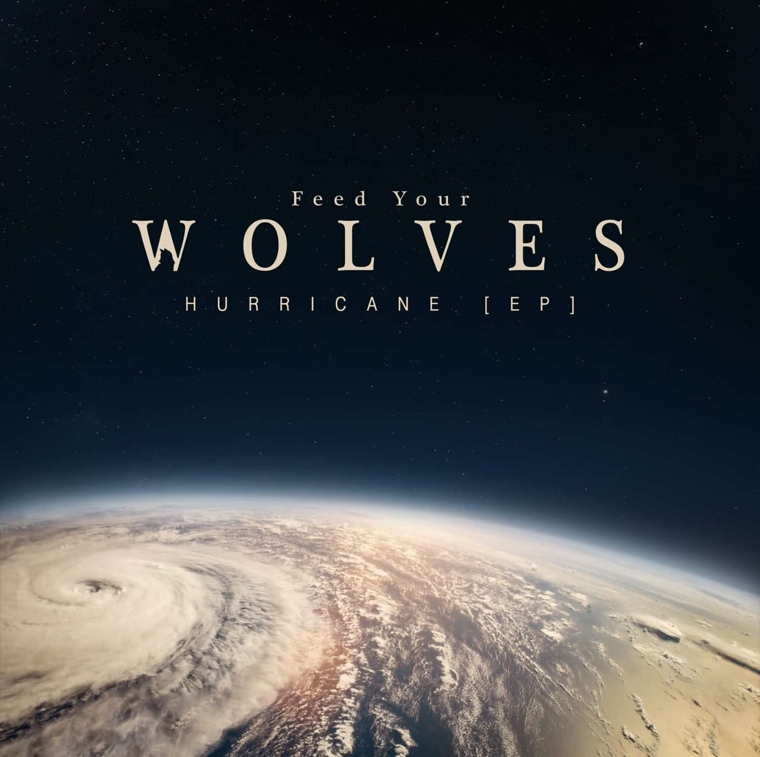 feed your wolves indie rock alt england solo andy davidson