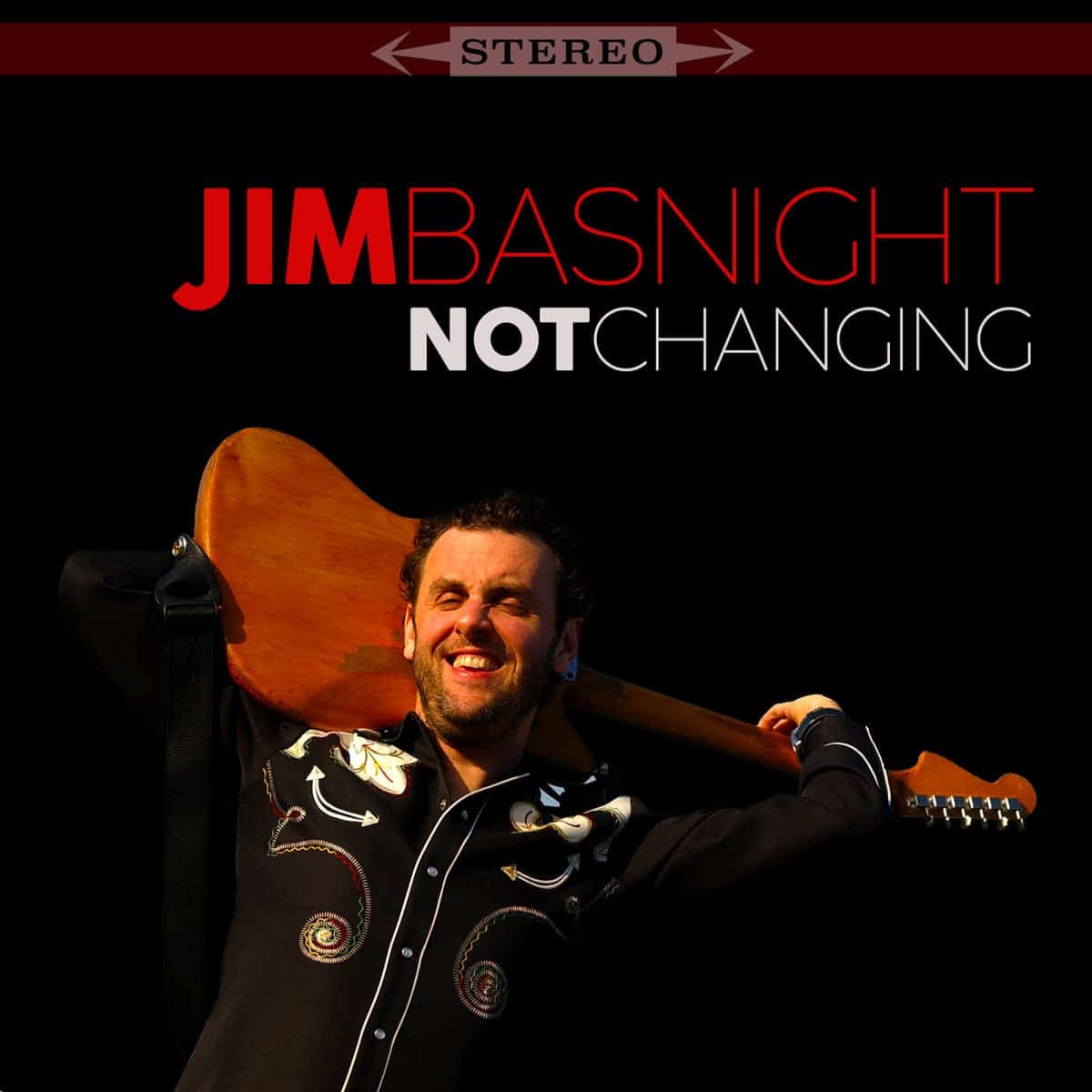 jim basnight folk rock