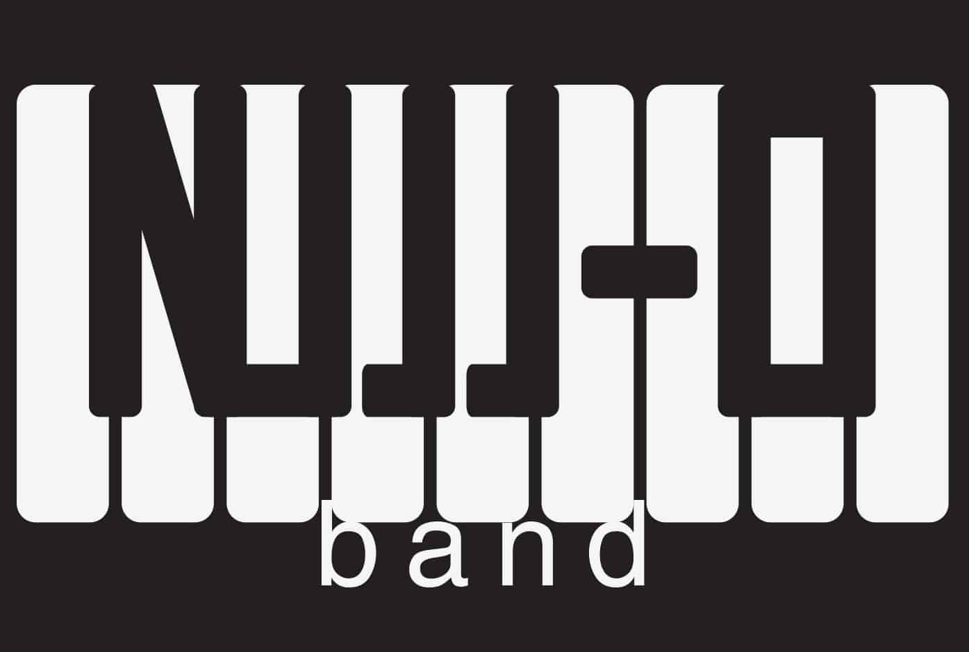 null-o band indus synthrock canada