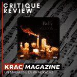 Une Critique musicale / A musical critic (Prince Amine –  Single Bvlly)
