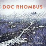 Critique / Review Album Long Division de Doc Rhombus