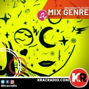 mix genre