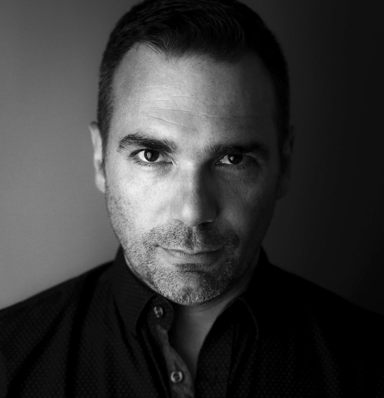 Yves Narbonne Auteur Author Livre Book Montreal