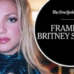 How to watch: Framing Britney Spears