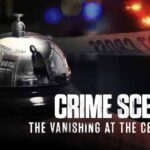 Crime Scene: The Vanishing at Cecil Hotel on NetFlix