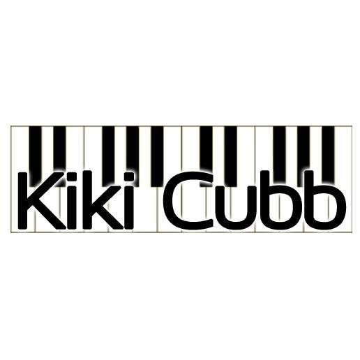 Kiki Cubb Pianist USA