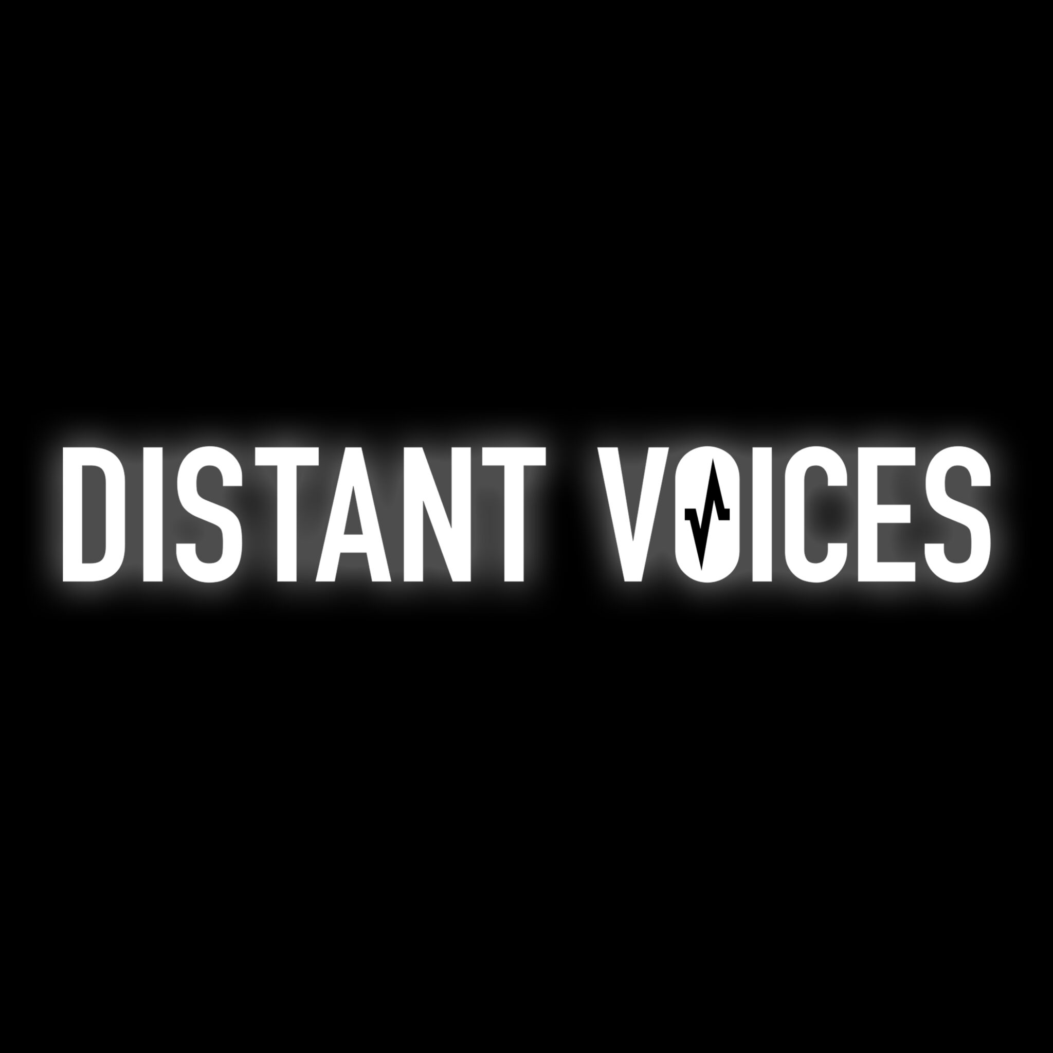 Distant Voices London UK