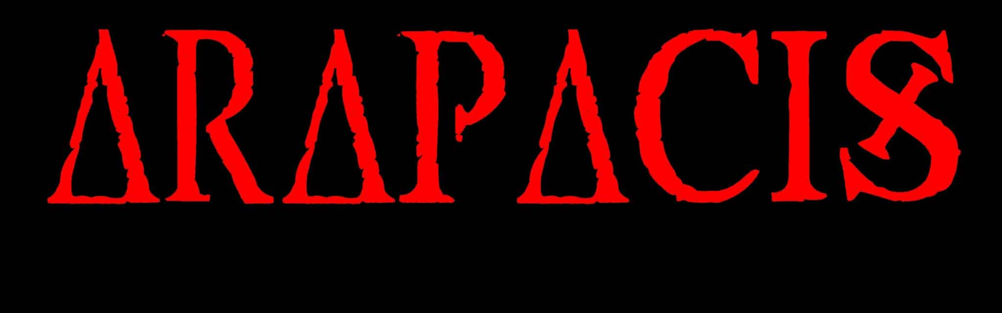 AraPacis Hard Rock Prog Doom Metal Montreal