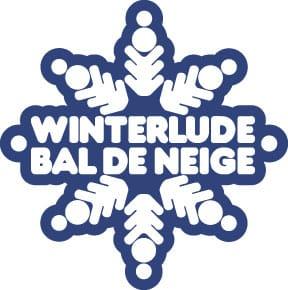 bal de neige a la conquete de l'hiver Canadien winterlude