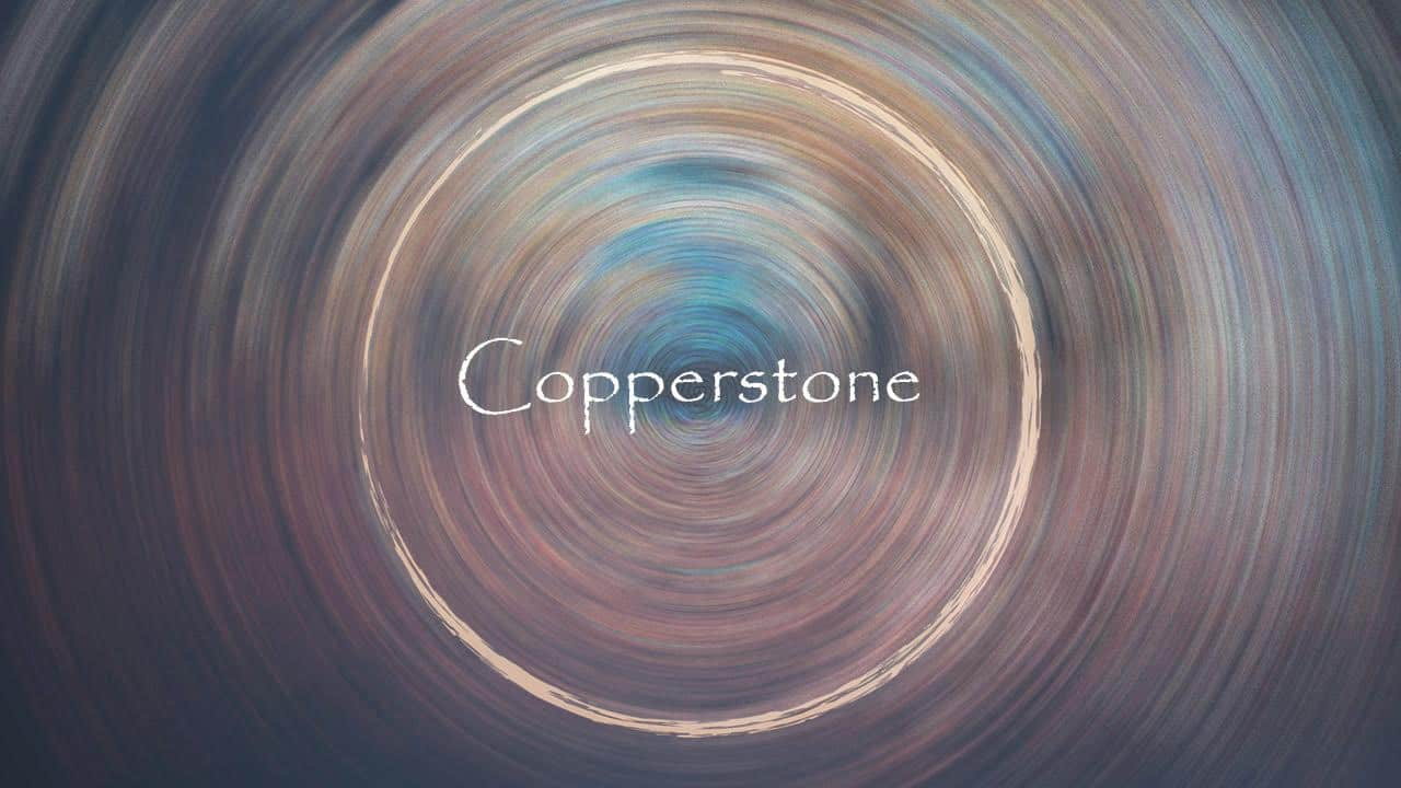 Copperstone, Pittsburgh, PA Alt. Rock