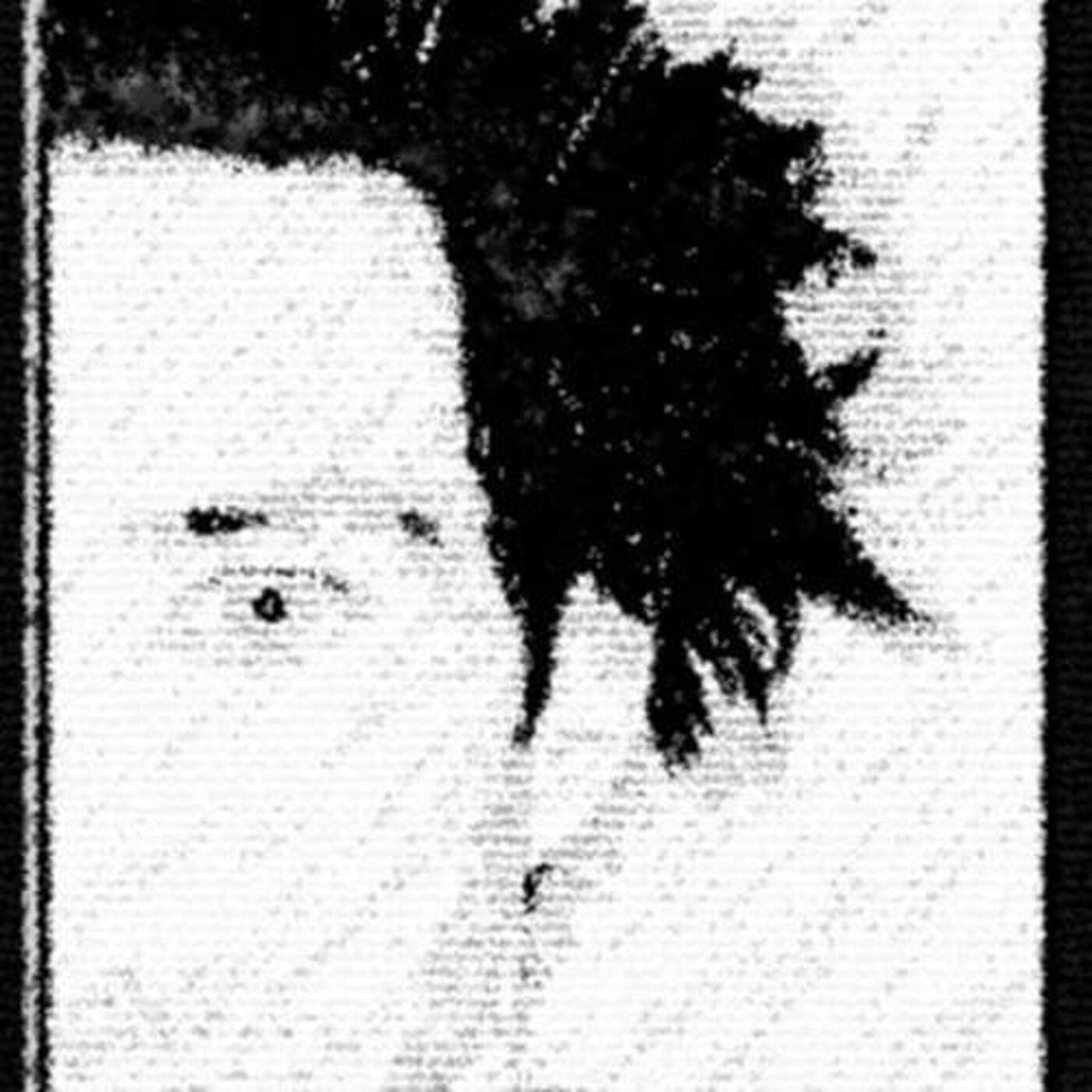 KrazyKlown DJ Montreal