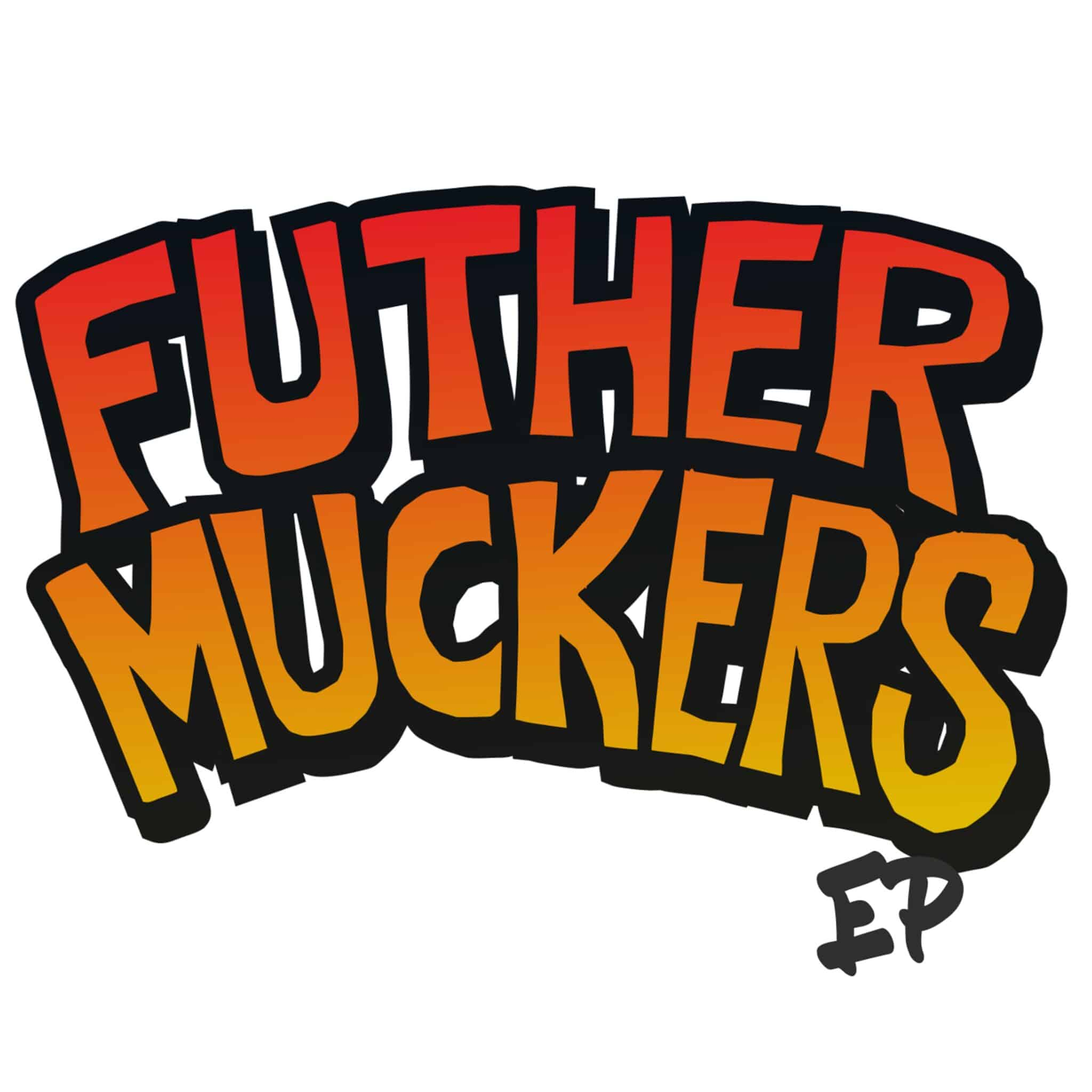 Futhermuckers punk rock uk spain