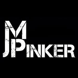 JMPinker