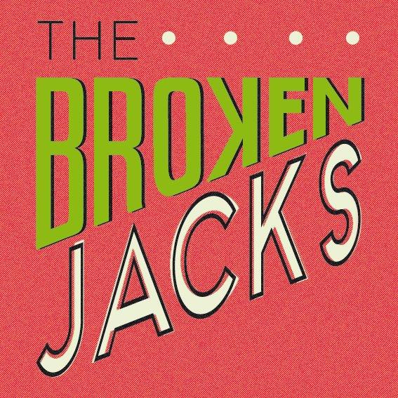 The Broken Jacks