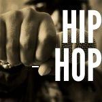 HIP-HOP (1)