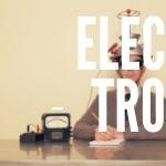 electro (1)