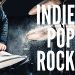 indie pop rock