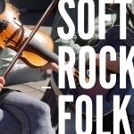 soft rock folk